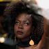 Cinema: Viola Davis critica falta de mulheres negras normais