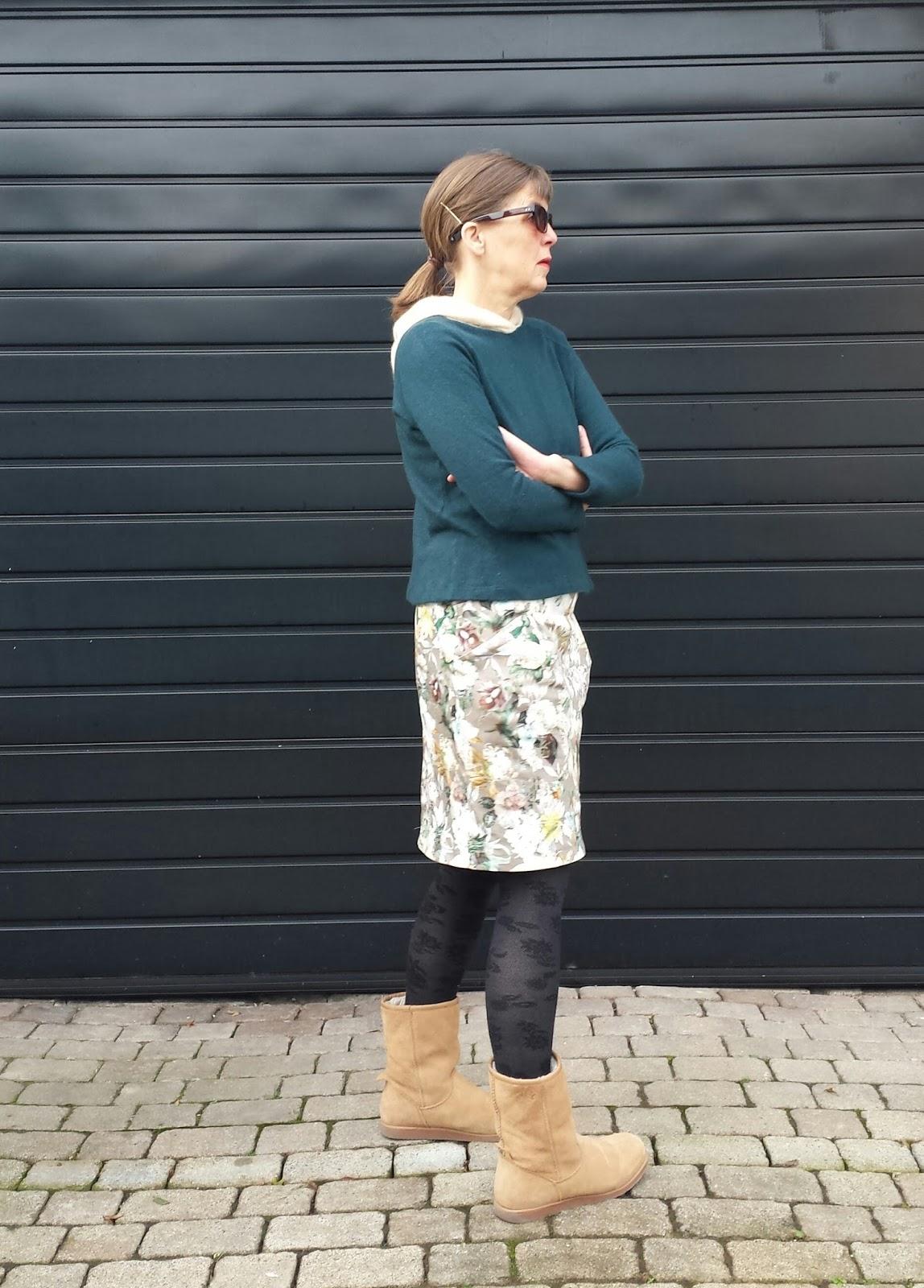 Schone kleider berlin