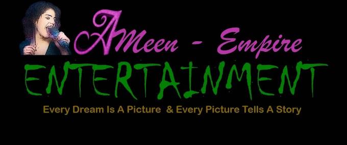 Ameen Empire Entertainment