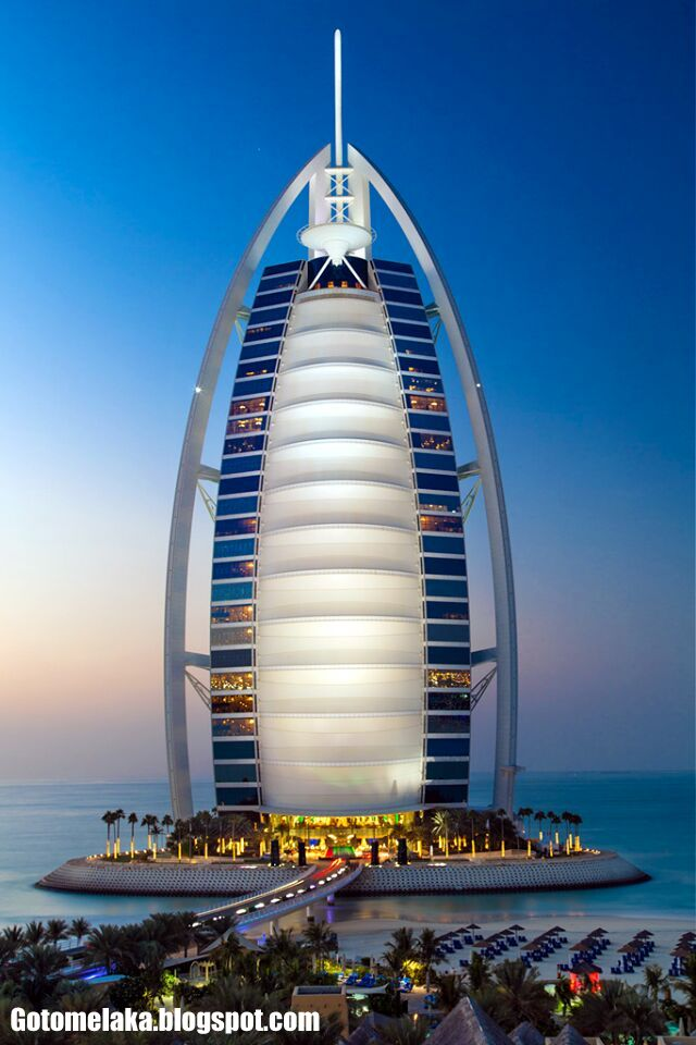 Dubai united arab emirates uae for 6 star hotel dubai