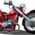 VECTORES MOTORCYCLE TOTALMENTE GRATIS