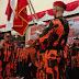 Bupati Karimun Menghadiri Pelantikan Ketua dan Pengurus MPC PP Kabupaten Karimun Periode 2019-2020
