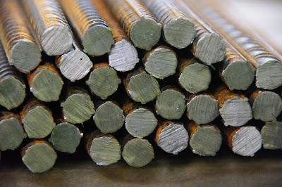 acciaio-acciaio armonico