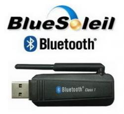 IVT BlueSoleil 10.0.492.1