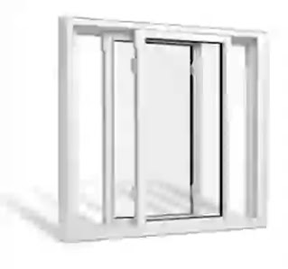 A window  size, shape, location & number daylight vision & ventilation, Window, types of Window, many types of Window, propretise or  size of window,