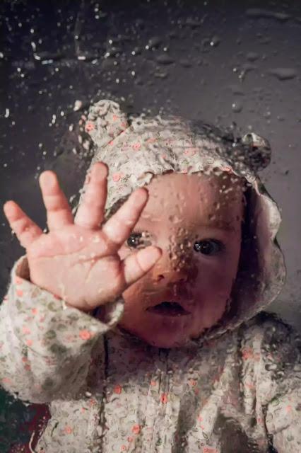 cute baby pic wallpaper