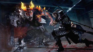 Download Nioh: Complete Edition (PC)