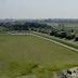 Gelderland schakelt over op duurzame energie