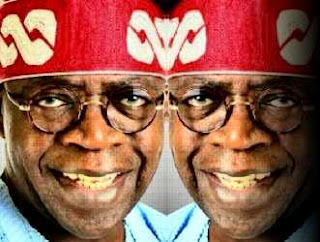 bola-tinubu-current-net-worth