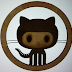"""Microsoft Buys The """"Holy Grail"""" Of Open Source Codes - GitHub For  $7.5b And Developers Aren;t Having Any Of It"""