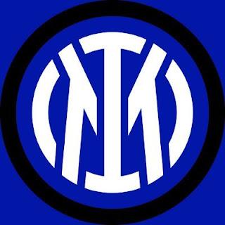 شعار انتر ميلان الجديد2022
