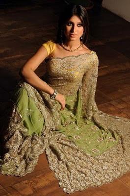 Anika Kabir Shokh new HQ Photos with shari