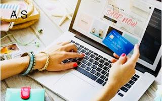 احم نفسك بهذه النصائح عند التسوق عبر الإنترنت