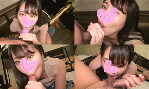 FC2 PPV 1370891 美人受付嬢のストレス解消出会い系中出し孕ませSEX!! ...