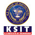 K. S. Group Of Institutions, Bengaluru, Karnataka Wanted Faculty