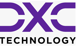 DXC Technology Off-Campus Recruitment Drive 2021 2022   DXC Technology Jobs Opening For BE, B.Tech, MBA, MCA, ME, M.Tech