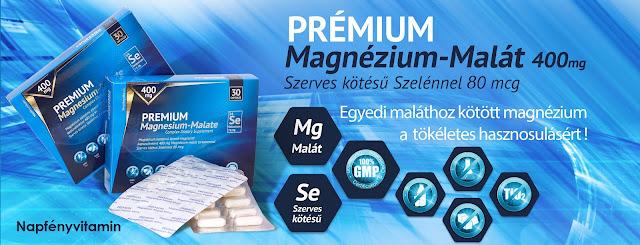 http://www.napfenyvitamin.net/keszitmenyeink/napfenyvitamin-termekcsalad-40913/premium-magnezium-malat-400-mg-szerves-kotesu-szelennel/350119/#webshop