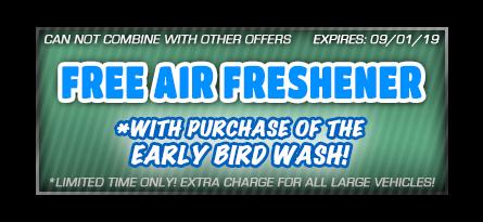free-air-freshener