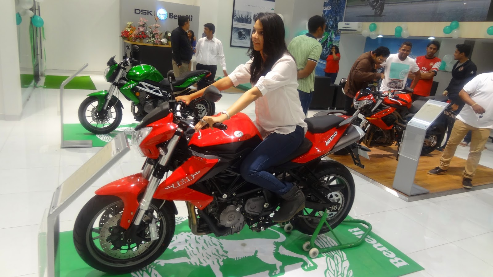 right to information act office address in bangalore dating: dsk benelli tnt 300 price in bangalore dating