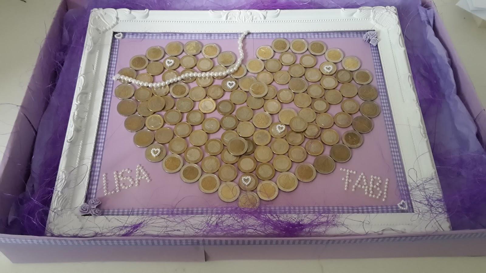 Meine Bunte Welt Chrissy S Bunte Welt Hochzeit Im Juni