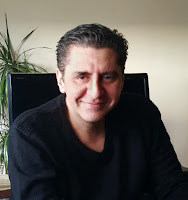 Mehmet Gürsu