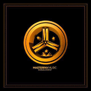 """[A MUST SEE] MASTERPAY MUSIC MANAGEMENT SIGNED AN OFFICIAL WEBSITE/BLOG """"XBOSSLOADED.COM"""""""