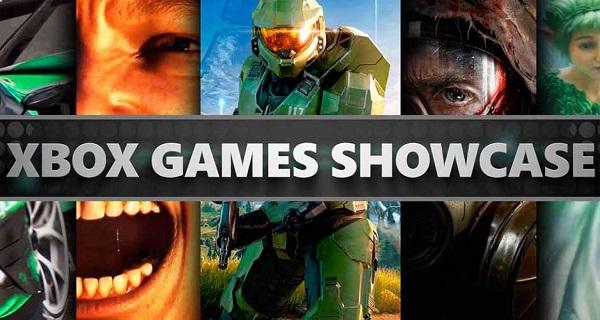 مايكروسوفت تتلقى وابل من الانتقادات بعد مؤتمر Xbox Game Showcase