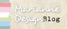 https://mariannedesignblog.blogspot.nl/2017/09/stars.html