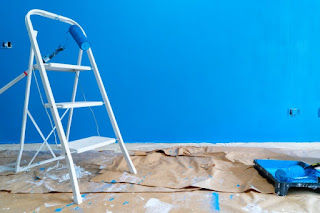 Tips to Choose the Right Home Improvement Repair Company