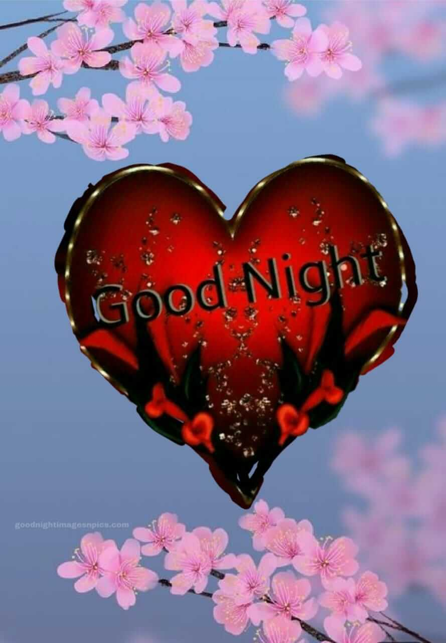 Goodnight images for love