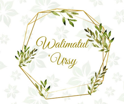 cover undangan digital pernikahan