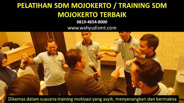 TRAINING MOTIVASI MOJOKERTO ,  MOTIVATOR MOJOKERTO , PELATIHAN SDM MOJOKERTO ,  TRAINING KERJA MOJOKERTO ,  TRAINING MOTIVASI KARYAWAN MOJOKERTO ,  TRAINING LEADERSHIP MOJOKERTO ,  PEMBICARA SEMINAR MOJOKERTO , TRAINING PUBLIC SPEAKING MOJOKERTO ,  TRAINING SALES MOJOKERTO ,   TRAINING FOR TRAINER MOJOKERTO ,  SEMINAR MOTIVASI MOJOKERTO , MOTIVATOR UNTUK KARYAWAN MOJOKERTO , MOTIVATOR SALES MOJOKERTO ,     MOTIVATOR BISNIS MOJOKERTO , INHOUSE TRAINING MOJOKERTO , MOTIVATOR PERUSAHAAN MOJOKERTO ,  TRAINING SERVICE EXCELLENCE MOJOKERTO ,  PELATIHAN SERVICE EXCELLECE MOJOKERTO ,  CAPACITY BUILDING MOJOKERTO ,  TEAM BUILDING MOJOKERTO  , PELATIHAN TEAM BUILDING MOJOKERTO  PELATIHAN CHARACTER BUILDING MOJOKERTO  TRAINING SDM MOJOKERTO ,  TRAINING HRD MOJOKERTO ,     KOMUNIKASI EFEKTIF MOJOKERTO ,  PELATIHAN KOMUNIKASI EFEKTIF, TRAINING KOMUNIKASI EFEKTIF, PEMBICARA SEMINAR MOTIVASI MOJOKERTO ,  PELATIHAN NEGOTIATION SKILL MOJOKERTO ,  PRESENTASI BISNIS MOJOKERTO ,  TRAINING PRESENTASI MOJOKERTO ,  TRAINING MOTIVASI GURU MOJOKERTO ,  TRAINING MOTIVASI MAHASISWA MOJOKERTO ,  TRAINING MOTIVASI SISWA PELAJAR MOJOKERTO ,  GATHERING PERUSAHAAN MOJOKERTO ,  SPIRITUAL MOTIVATION TRAINING  MOJOKERTO   , MOTIVATOR PENDIDIKAN MOJOKERTO