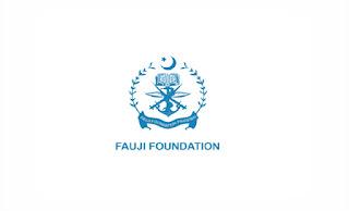 Fauji Foundation Rawalpindi Jobs 2021 – Apply Online at Ejobspire.com