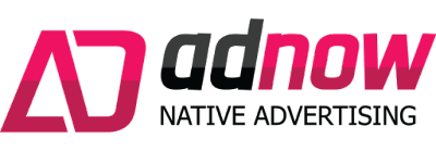 how to put ads on blog from adnow native adnetwork ads in hindi