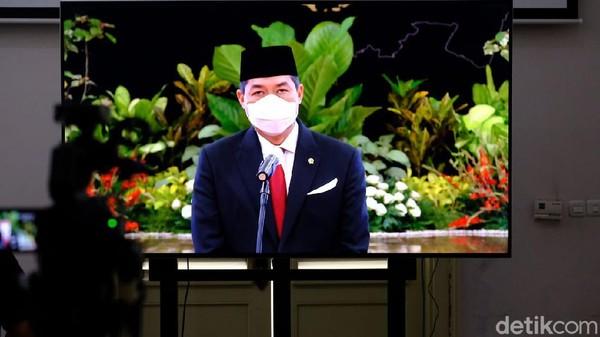 PKB Klaim Mendag M Lutfi Kader Partainya