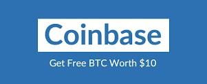 bicoin wallet coinbase