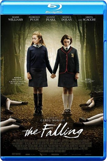 The Falling 2014 WEB-DL Single Link, Direct Download The Falling 720p WEB-DL