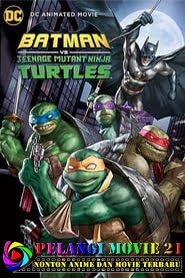Batman-vs-Teenage-Mutant-Ninja-Turtles