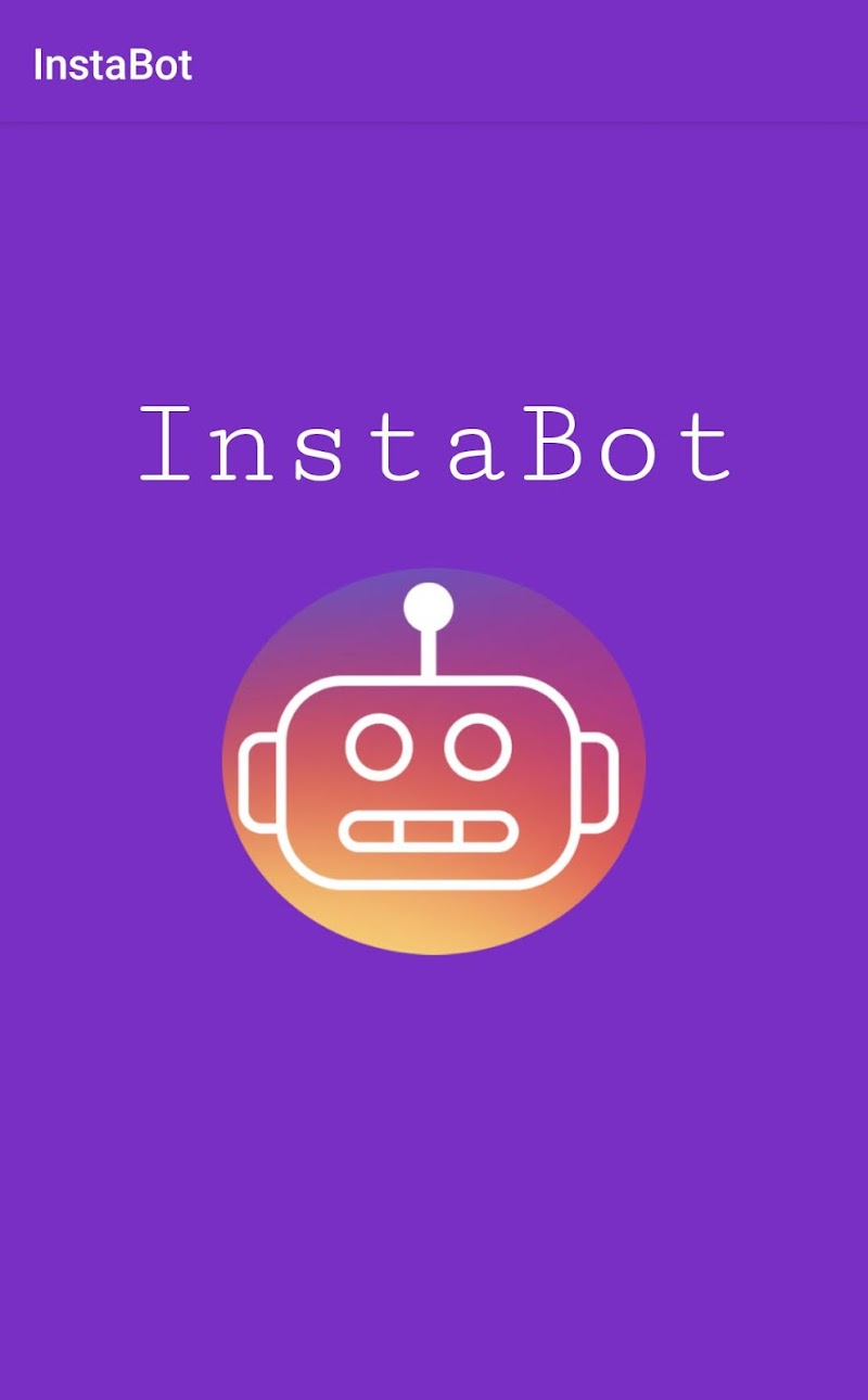 Instabot.pw Pro Download Grátis
