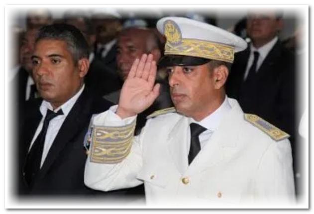 إهانة عامل بركان لممثل وزارة الصحة تستنفر نقابة مهنية
