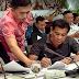 WATCH: Pangako ni Duterte sa Mga OFW Kanyang Itinupad