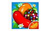 Candy Crush Saga 1.190.0.2 + Mod