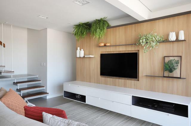 sala-moderna-decoracao