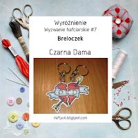 http://misiowyzakatek.blogspot.com/2019/11/iskierki-radosci.html