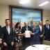 Inmetro, Ibametro e Governo da Bahia renovam convênio para garantir a aplicação da Política Nacional de Metrologia Legal no Estado