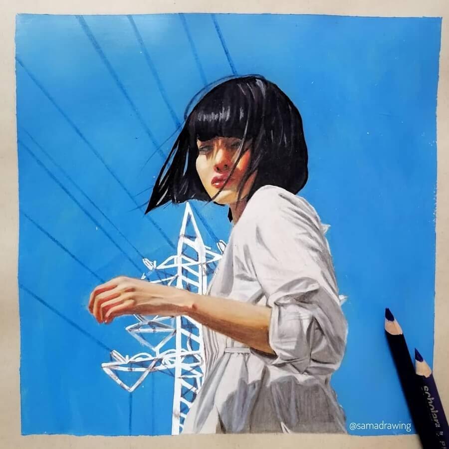 08-Deep-blue-sky-Sama-www-designstack-co