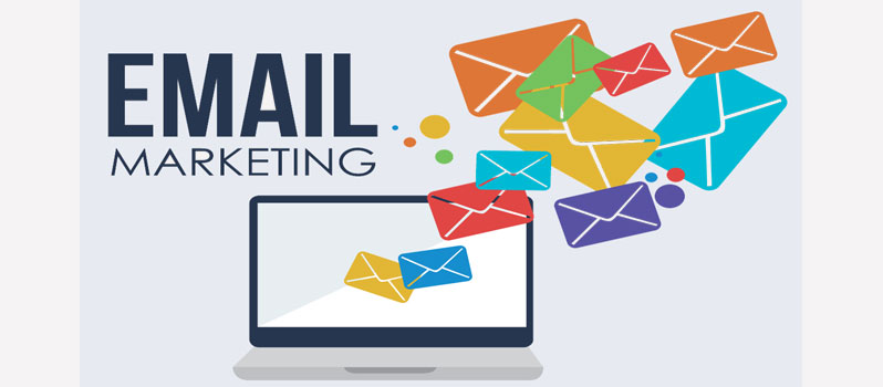 Perfect Email Marketing Design Tips