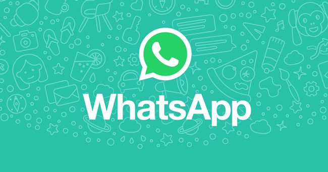 How To Check Your Bank Balance, Transfer Money, Pay Bills & Do Other Transactions On Whatsapp In Nigeria