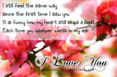 I Love You Jaan Quotes for Girlfriend