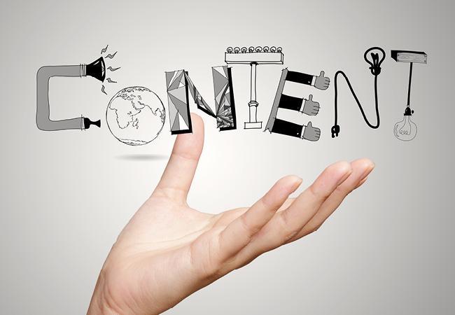 Chiến lược content bất động sản hiệu quả